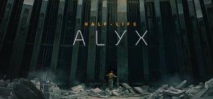 Half-Life: Alyx per PC Windows