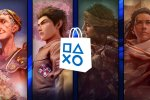 PlayStation Store, i nuovi giochi: Shemue 3 e Sniper: Ghost Warrior Contracts - Rubrica