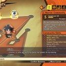 Dragon Ball Z: Kakarot - Guida agli emblemi dell'anima ed alle bacheche comunità