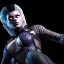 Mortal Kombat 11, le Fatality di Sindel sono davvero terrificanti