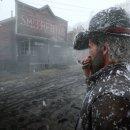 Red Dead Online, una novità di Natale in arrivo nella mappa di gioco?