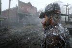 Red Dead Online, una novità di Natale in arrivo nella mappa di gioco? - Notizia