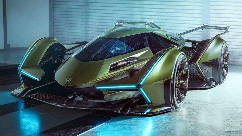 Gran Turismo Sport has 9.5 million players