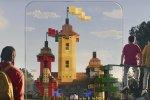 Minecraft Earth, provato in versione accesso anticipato - Provato