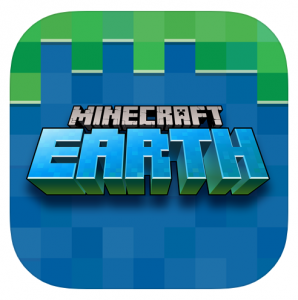 Minecraft Earth per iPhone