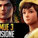 Shenmue 3 - Video Recensione