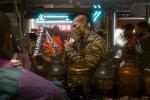 Cyberpunk 2077: multiplayer e monetizzazione, le ultime novità - Video