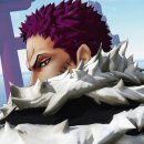 One Piece: Pirate Warriors 4, data di uscita e nuovo trailer da Bandai Namco