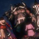 One Piece: Pirate Warriors 4, nuovi video per Basil Hawkins, Big Mom e Kaido