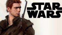 Il prossimo gioco di Star Wars: Jedi 2 o Battlefront 3?