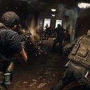 Call of Duty Modern Warfare, modalità 3v3 Gunfight disponibile, torna Shoot House 24/7