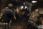 Call of Duty: Modern Warfare, Infinity Ward ha indetto un sondaggio rivolto ai giocatori - Notizia