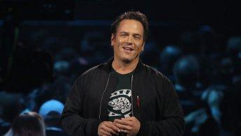Microsoft Xbox Game Studios: i nomi dei tre team acquisiti secondo Jeff Grubb