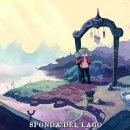 Tangle Tower, la recensione