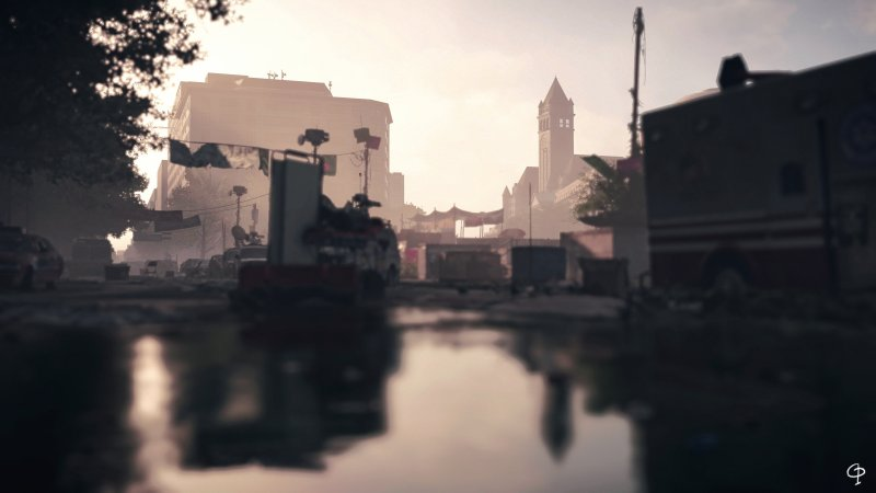 Tom Clancys The Division 2 20190505 073316 Jpg