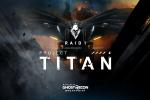 Ghost Recon Breakpoint, arriva Project Titan, il primo raid - Notizia