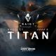 Ghost Recon Breakpoint, arriva Project Titan, il primo raid