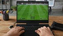 Samsung PlayGalaxy Link - Trailer di presentazione
