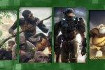 Giochi Xbox One di dicembre 2019 - Rubrica
