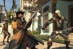 Assassin's Creed: The Rebel Collection disponibile, trailer di lancio - Notizia