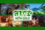 Games with Gold dicembre 2019, da Jurassic World Evolution a Castlevania: Mirror of Fate - Rubrica