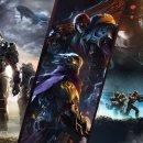 I migliori giochi PS4, PC, Xbox One e Switch in uscita nel mese di dicembre 2019