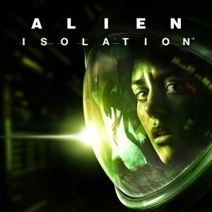 Alien: Isolation per Nintendo Switch