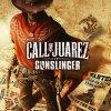 Call of Juarez: Gunslinger per Nintendo Switch