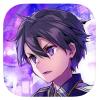 Sword Art Online: Alicization Rising Steel per iPhone