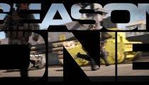 Call of Duty: Modern Warfare - Il trailer ufficiale della Stagione 1