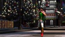NBA 2K20 - Il trailer delle festività natalzie