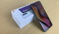 Redmi Note 8 Pro - Recensione