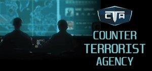 Counter Terrorist Agency per PC Windows
