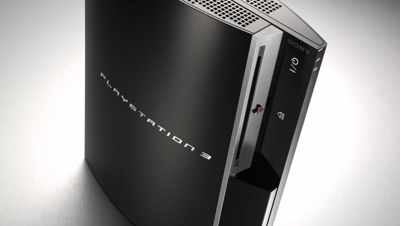 Sony Playstation 25 Cropped 0 1288 3727 3401