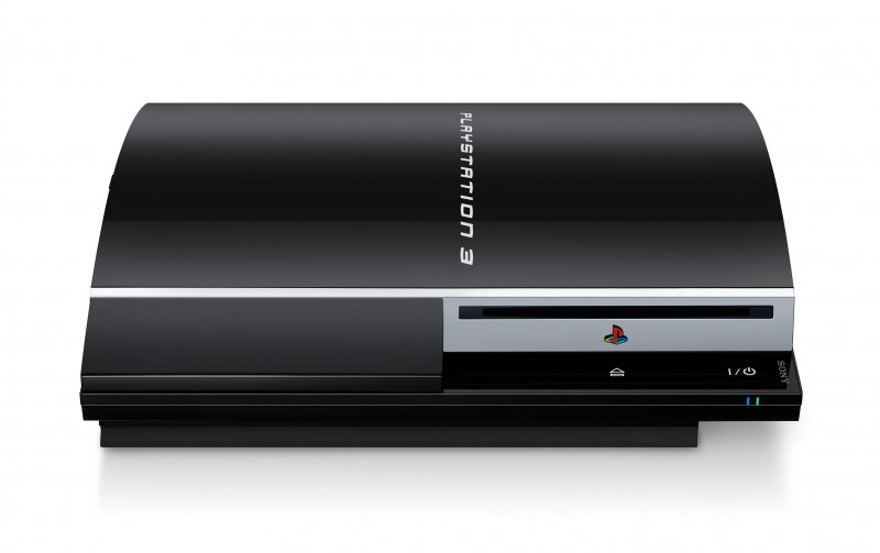 Sony Playstation 27 Cropped 411 261 4234 2668