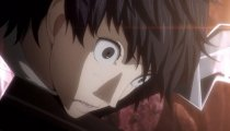 Persona 5 Royal - Trailer con la data di uscita occidentale