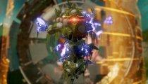 Destiny 2: Ombre dal Profondo - Trailer della Stagione dell'Alba