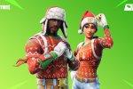 Fortnite: Aggiornamento 11.30 di Epic Games in fase di test, arriverà questa settimana - Notizia