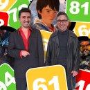 Indoviniamo Metacritic: Darksiders Genesis e Phoenix Point