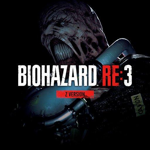 Resident Evil 3 Remake Psn 02