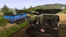 Farming Simulator 20 - Trailer di lancio