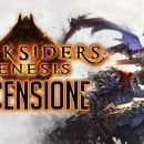 Darksiders Genesis - Video Recensione