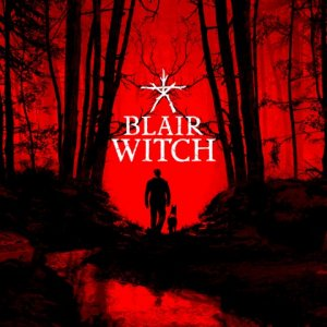 Blair Witch per PlayStation 4