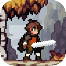 Apple Knight per Android