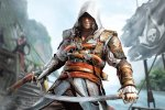 Assassin's Creed: The Rebel Collection, la recensione - Recensione