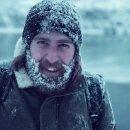I migliori giochi per sopravvivere all'inverno!