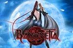 Bayonetta, un Remaster spunta su Xbox Store accanto a quello di Vanquish - Notizia