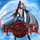 Bayonetta & Vanquish 10th Anniversary Bundle, data di uscita su PS4 e Xbox One