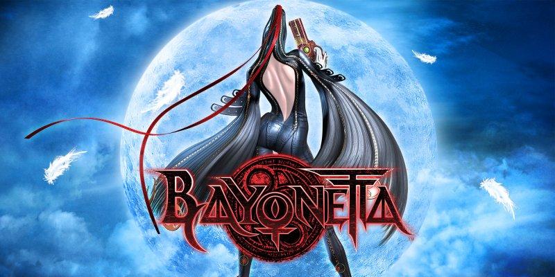 H2X1 Nswitch Bayonetta1