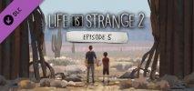 Life is Strange 2: Episode 5 per PC Windows
